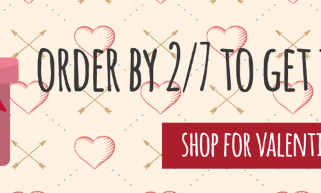 PR-Valentines-Day-Order-By-Home-Page