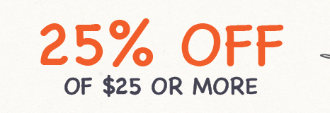 HOLIDAY_SALE-CART_BANNER