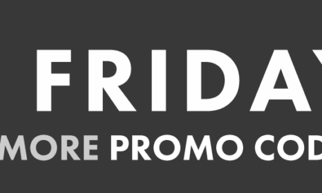 PR-Black-Friday-Checkout-Banner