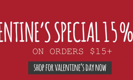 PR-Valentines-Day-Sale-Home-Page-Slider