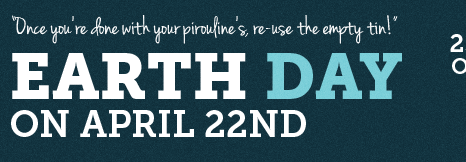 Pirouline Earthday_Checkout Banner-04