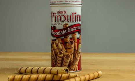 cdp-chocolate-hazelnut-thin