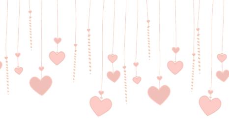 Pirouline-Wafers-Valentines