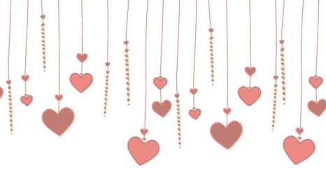 Pirouline-Wafers-Valentines_DESKT0P-01