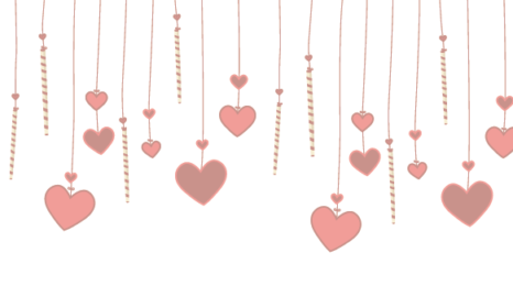 Pirouline-Wafers-Valentines_MOBILE