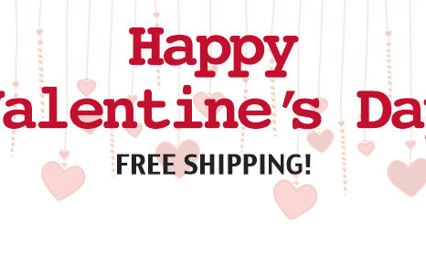 PiroulineWafers-Valentines_MOBILE