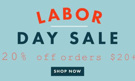 Labor-Day-Sale_web