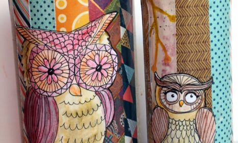 pirouline owl tins (1)