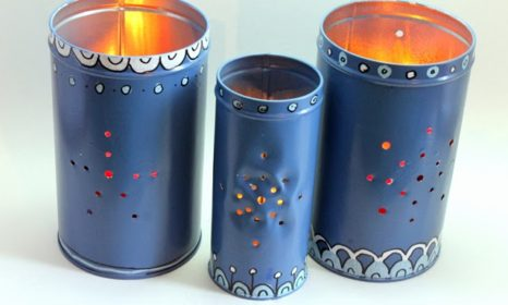 pirouline tin lanterns (1)
