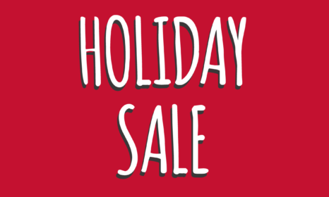 PR-Holiday-Sale-Email-Social-Square-Red
