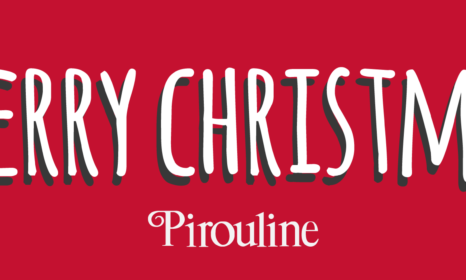 Pirouline-Christmas-Cookies-Rolled-Wafers-Home-Page-Merry-Christmas