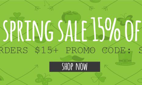 PR-Spring-Sale-Slider