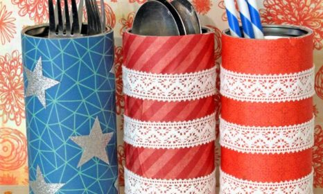4th of july pirouline tins (2)