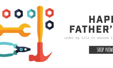 PR-fathers-slider