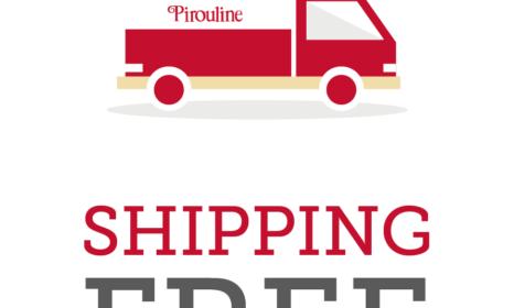 free_shipping-02-30