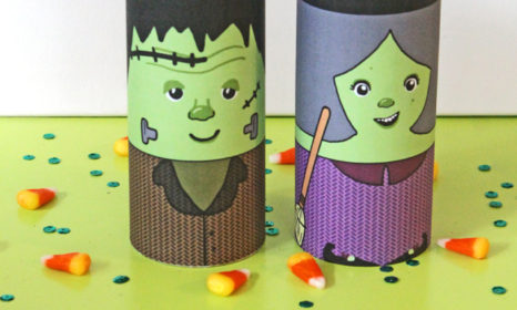 pirouline-halloween-character-free-printables